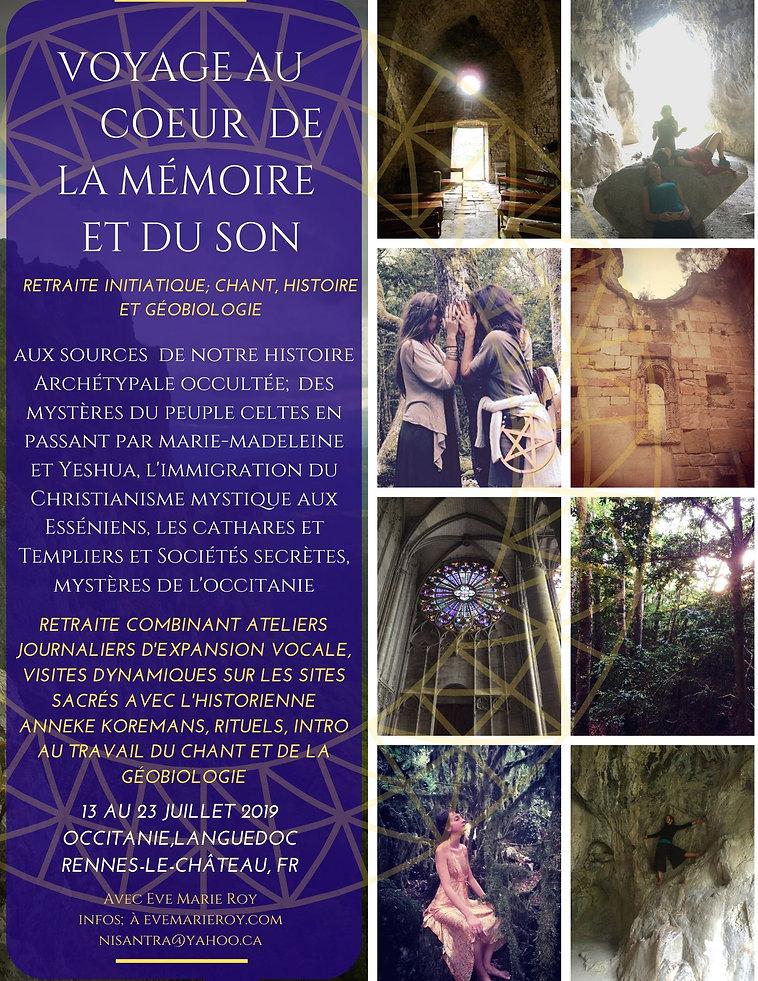 France_Présentation.jpg