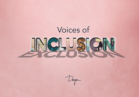 Voices%20of%20Inclusion%20Cover%203_edit