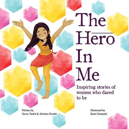The Hero In Me Cover.jpg