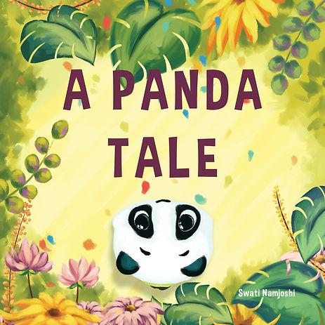 A Panda Tail Amazon Cover.jpg
