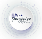 KnowledgeObjects Log