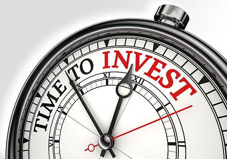 $550k Profits. Investment Opportunity