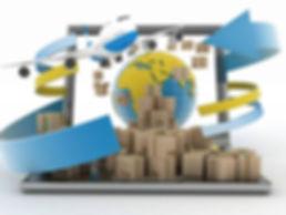 B2B. Furniture Import/Distribution Business