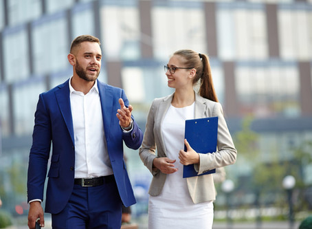Should You Hire a Business Broker and Sell Your Company Yourself?