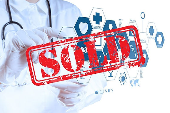 Medical Business Opportunity