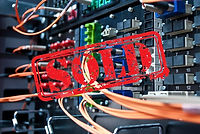 IT Business for Sale.jpg