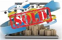 Furniture Import Sold.jpg