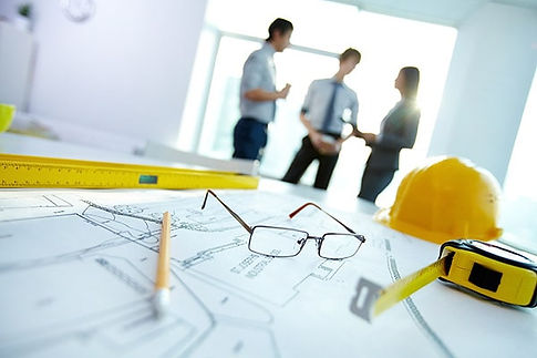 Structural Engineering Business