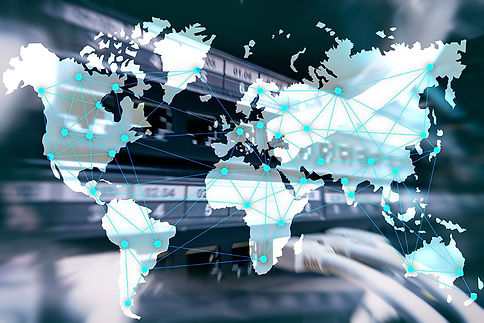 Telecommunication Business Opportunity