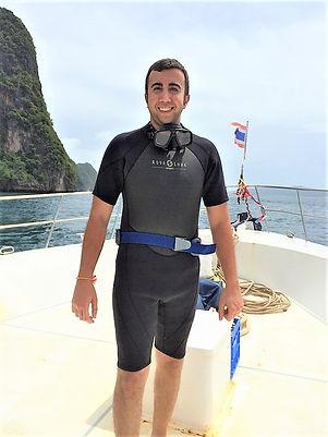 Serdar Scuba Diver.jpg