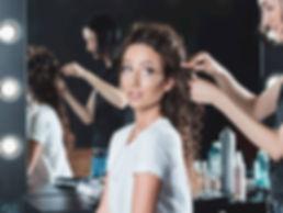 Highly Profitable Hair Salon