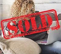 Sold Review - SERDAR.jpg