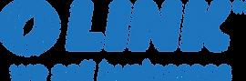 LINK Logo .png
