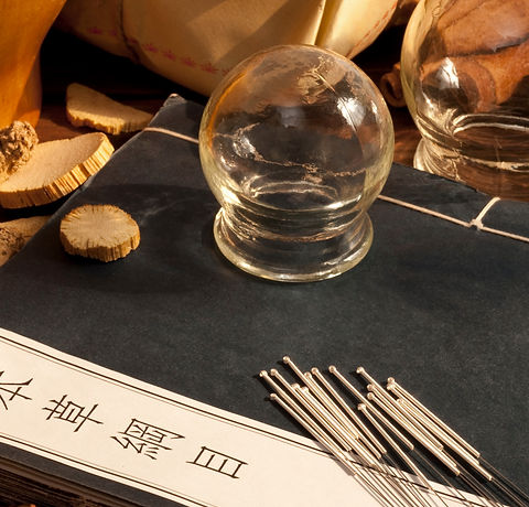 Acupuncture Traditional Chinese herbal medicine_edited.jpg