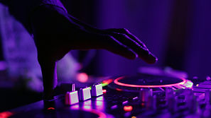 16680-stage-dj_mix-techno-disc_jockey-li
