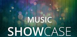 showcase-music.jpg