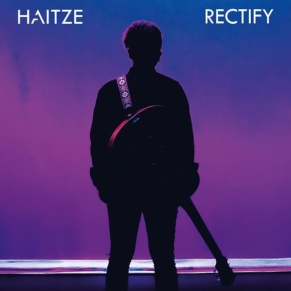 Rectify Spotify artwork.png