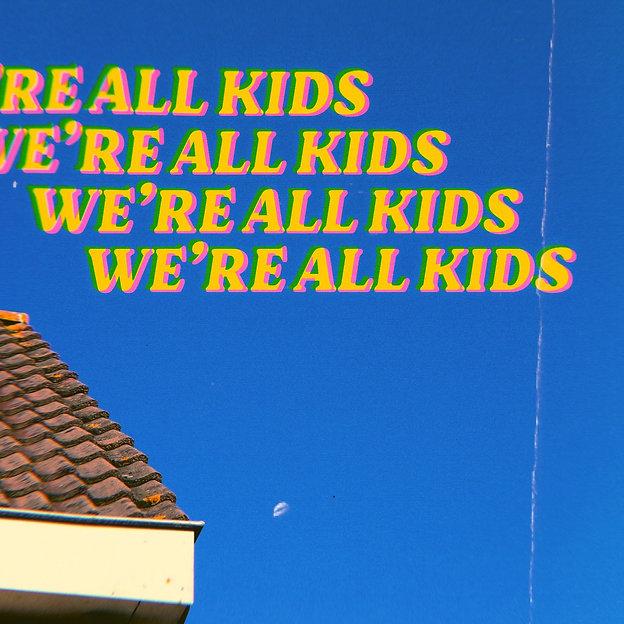 Artwork we're all kids .JPG