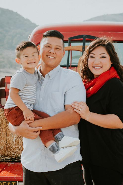 hufamily-4.jpg