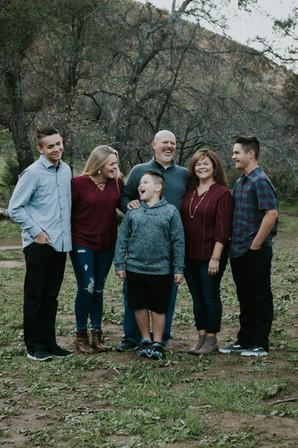 johnsonfamily-2.jpg