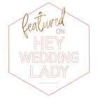 2019 - hey-wedding-lady-featured-badge.p