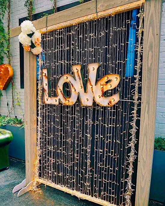 Cool Vendors - Wedding Crashers