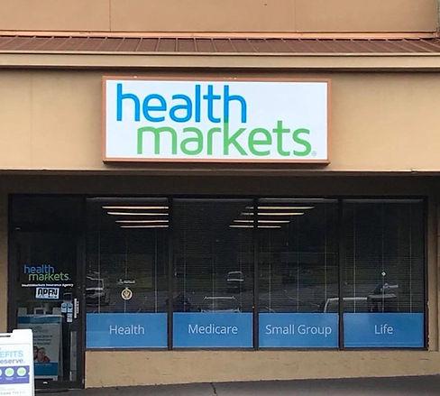 Matt Libby Health Markets.jpg