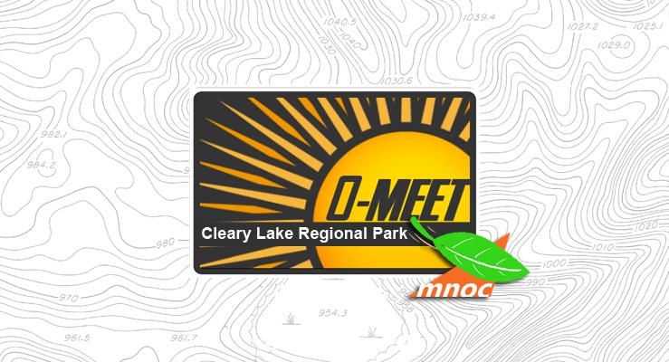 MNOC Cleary Lake