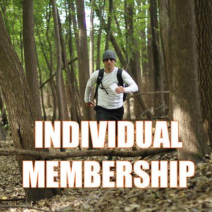 2019 MNOC Individual Membership