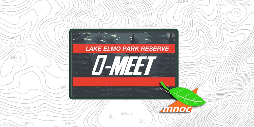 Lake Elmo Park Reserve Regular Meet