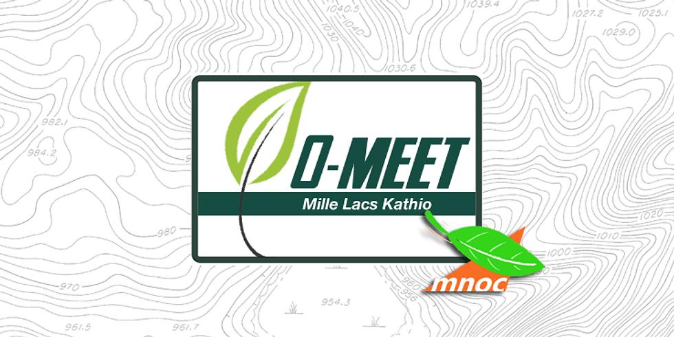 Mille Lacs Kathio Regular Meet