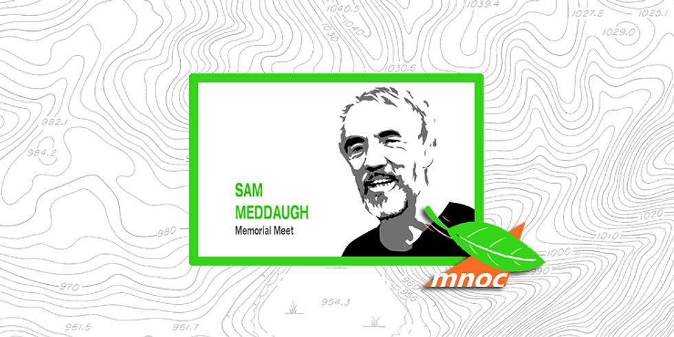 Sam Meddaugh Members Picnic