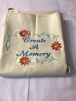 Tea Rose Embroidery.jpg