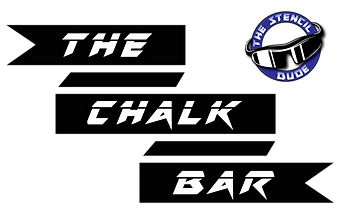 The Chalk Bar Ribbon 2.png