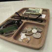 Valet Tray - Medium - $30 to $35