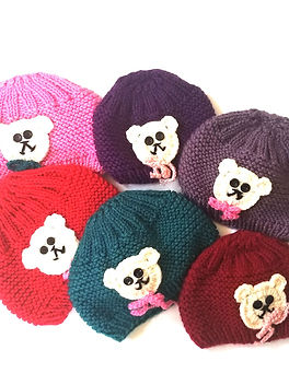 Kim's Knittings.jpg