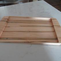 Serving Tray - Ambrosia Maple - $30.00