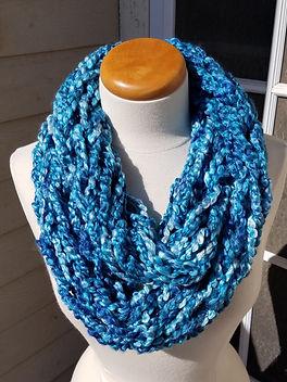 6 Ocean Blue Infinity 1.jpg