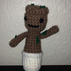 Baby Groot - $15.00