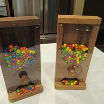 Candy Machine - $35.00