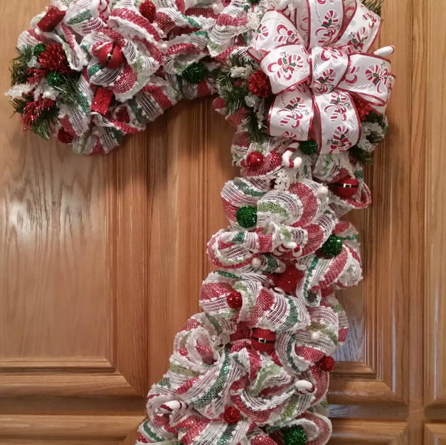 Candy Cane - $45