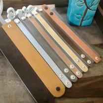 Bracelets Pre-Customization