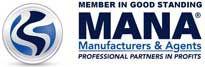 MANA_Logo_Member-In-Good-Standing_websit