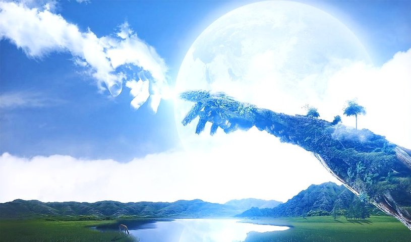hands-wind-earth-lake-hd-1080P-wallpaper-middle-size_edited_edited.jpg