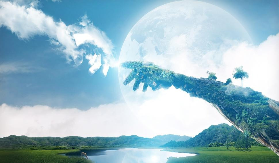 hands-wind-earth-lake-hd-1080P-wallpaper-middle-size_edited.jpg