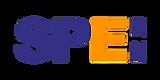 spei_logo.png