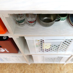 Küchenregal_insta_bearbeitet_2