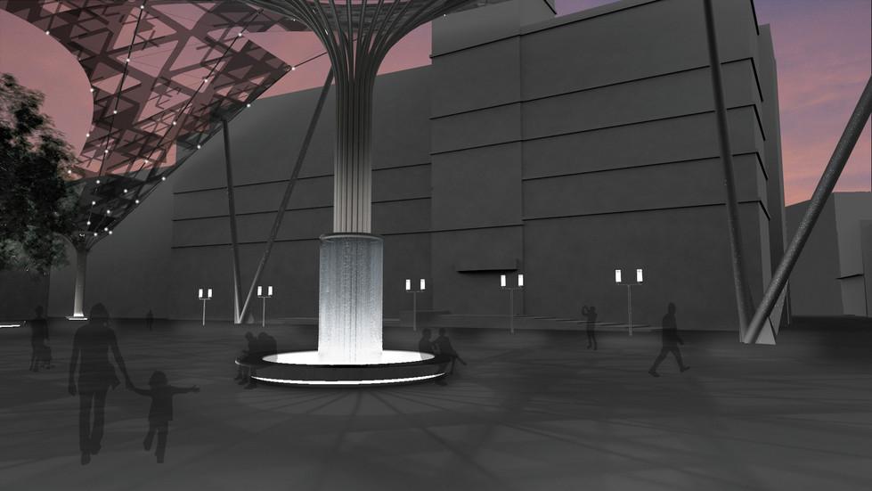 KERNSTADT NEU   Amt für Stadtgestaltung Stuttgart + Studio F. A. Porsche