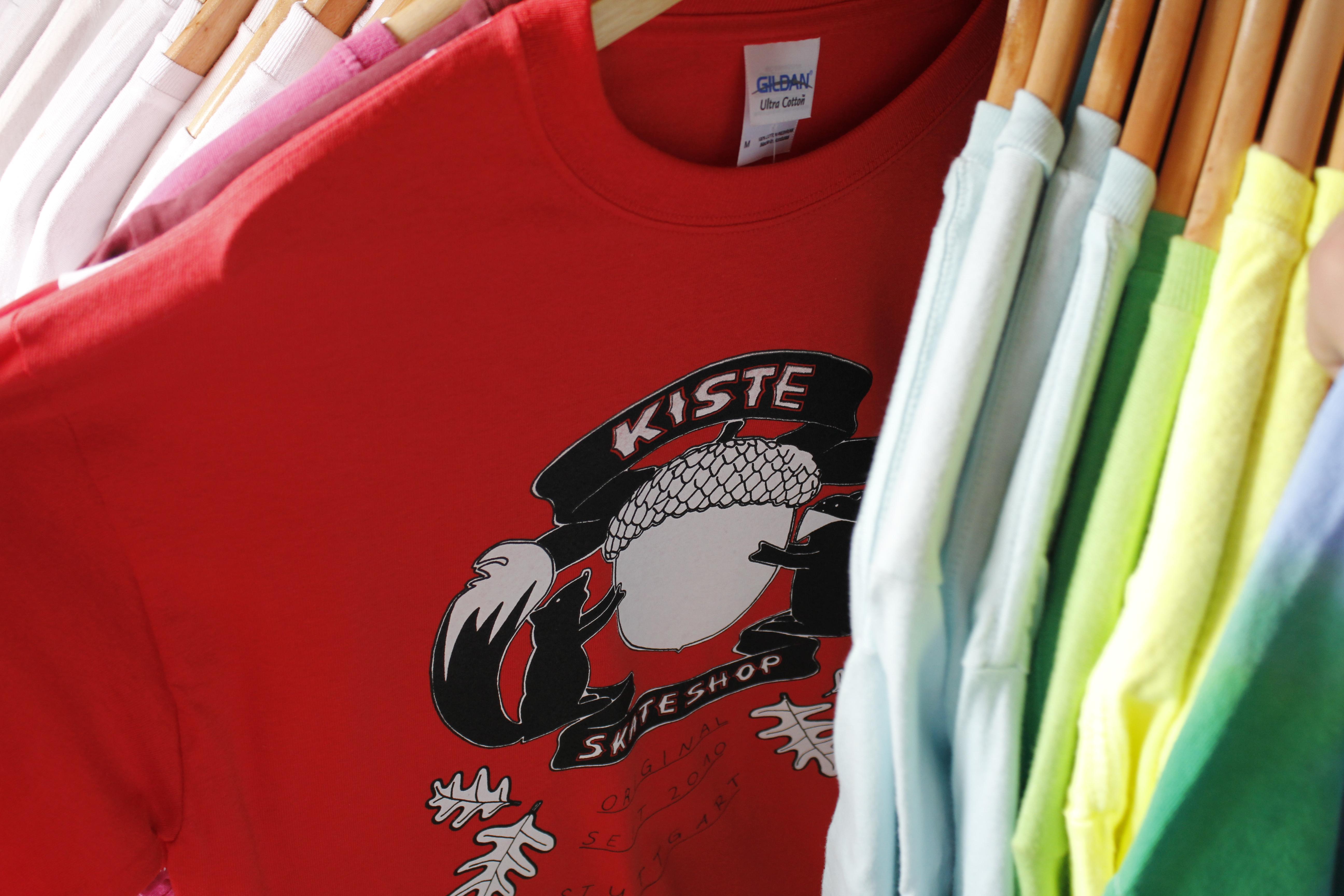 KisteShirt3_AlexKlein Kopie