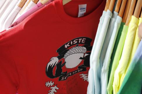 shirts | kiste skateshop